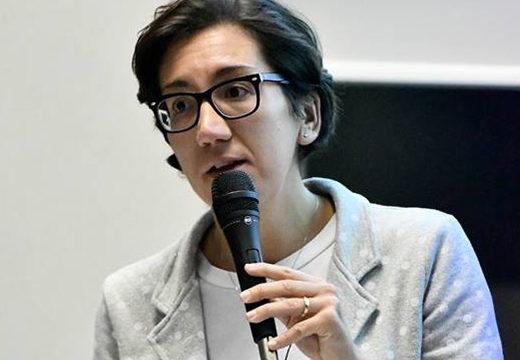 Elena Quagliardi