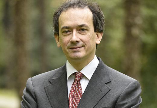 Gianluca Sordiglioni