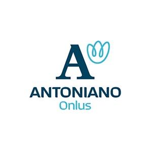 antoniano