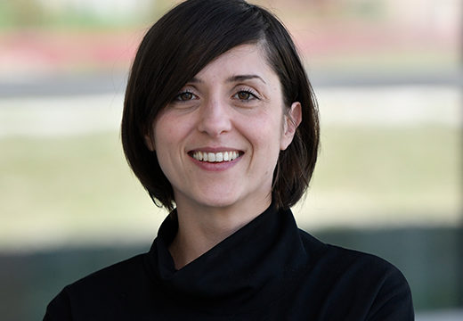 Sara Boschetti