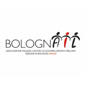 bolognaAIL