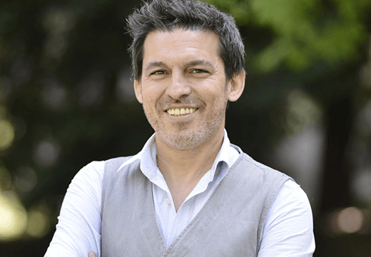 Francesco Ambrogetti
