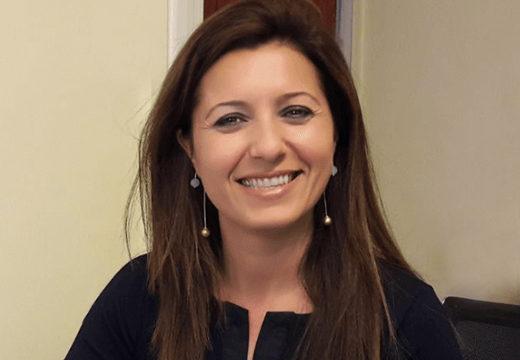 Alessandra Delli Poggi