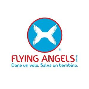 flyng-angels
