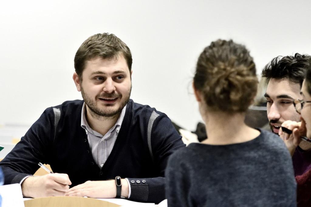 Borse di studio della regione Toscana per partecipare al Master