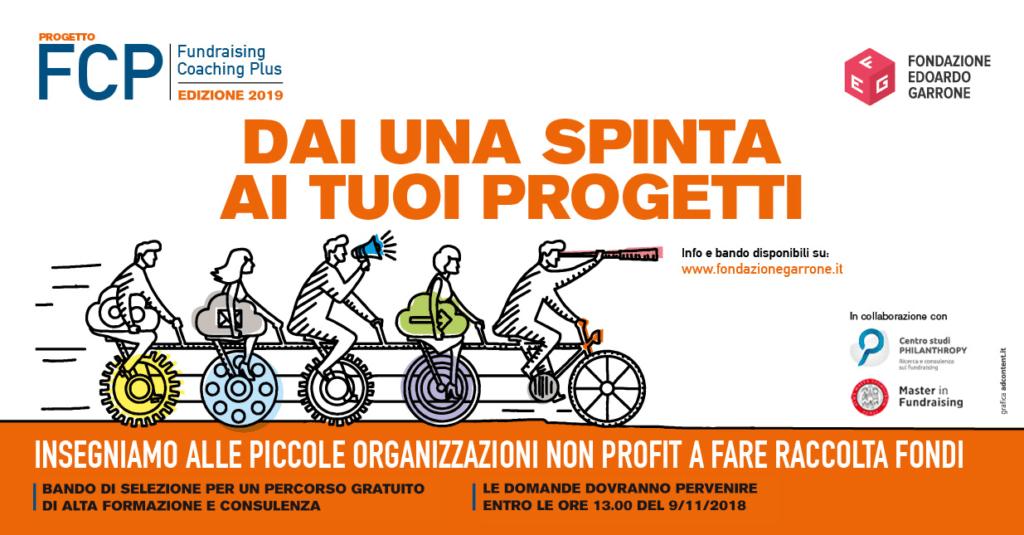 Finanziamenti Liguria