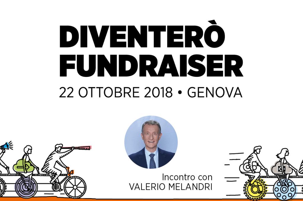 incontro_gratuito_fundraising_genova