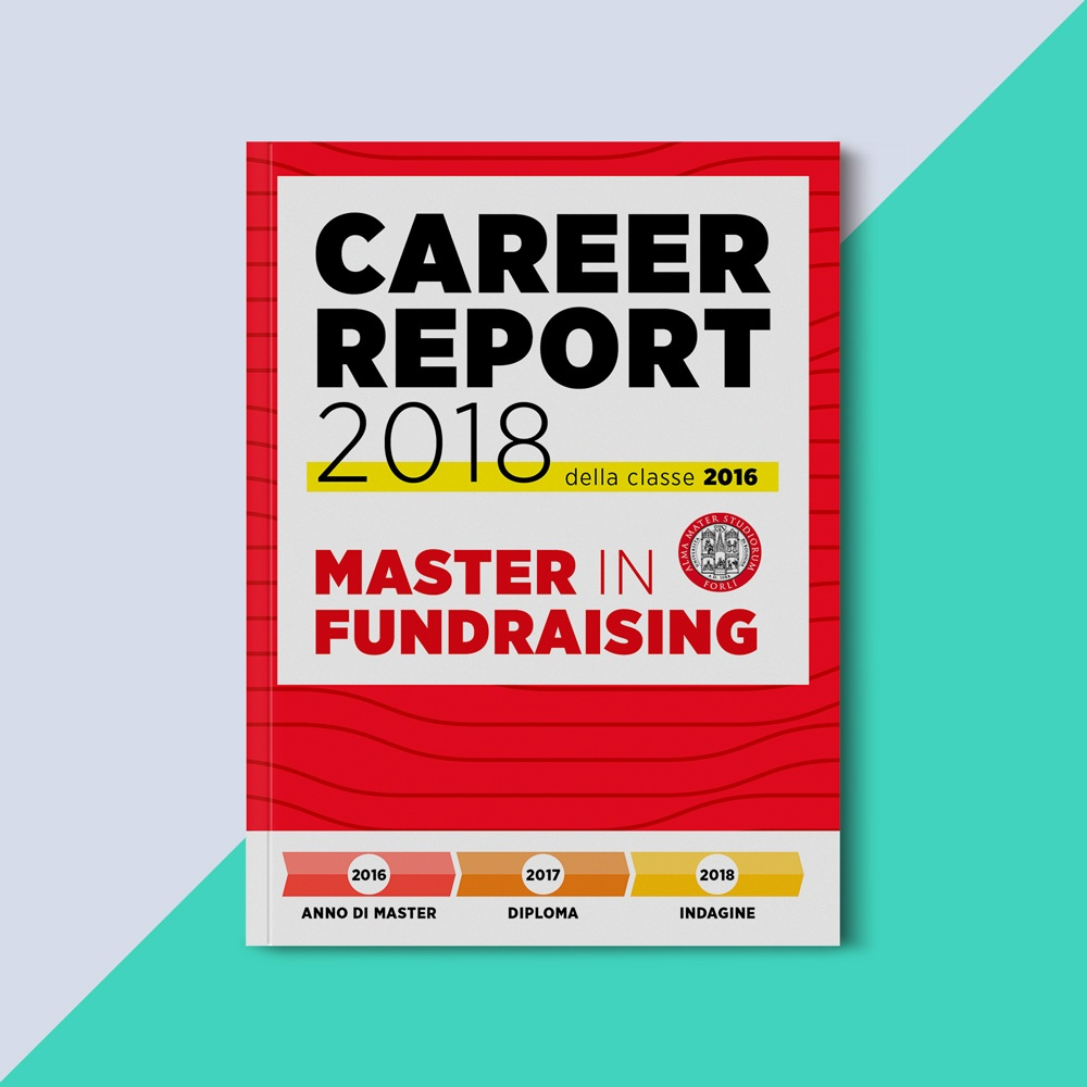 Careerreport 2018
