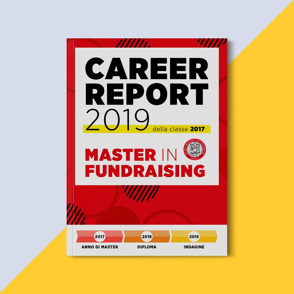 Careerreport 2019