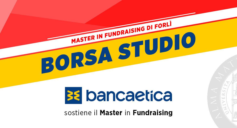 Borsa studio parziale master