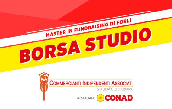 Borsa Studio Conad 1200x630