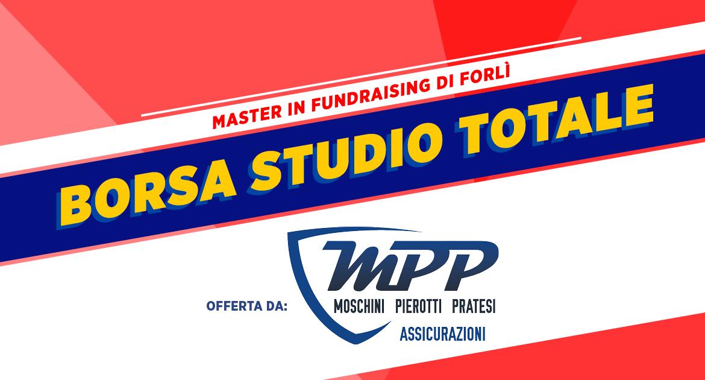 Borsa studio Totale