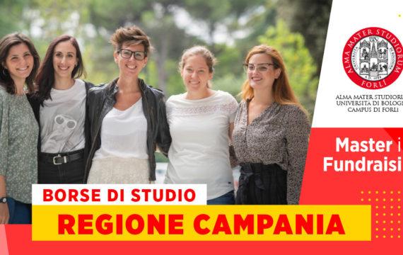 Borse Studio Campania