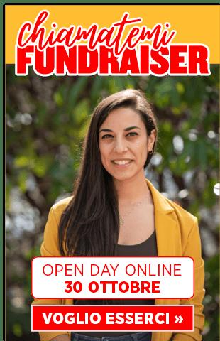 Box Chiamatemi Fundraiser