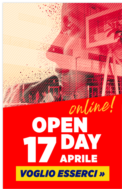 Openday2020online