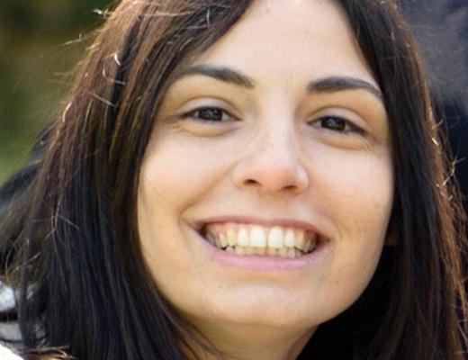 Carlotta Petti