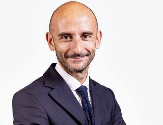 Docenti Master in fundraising di Forlì