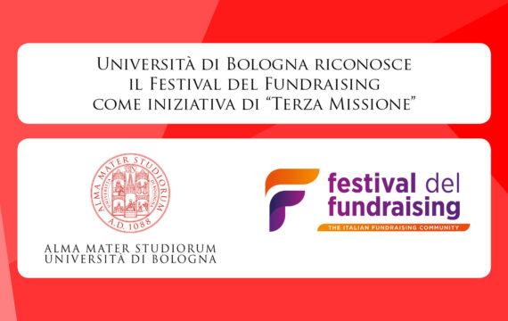 Notizia Festival Terza Missione Onu Okk