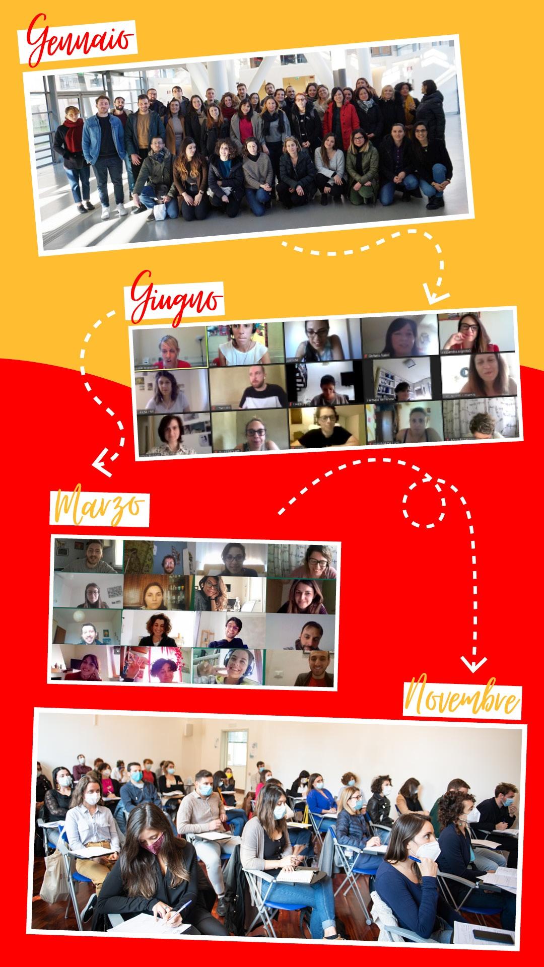 Percorso Studenti3